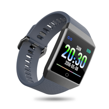 2019 High Quality Sport <strong>Smart</strong> <strong>Watch</strong> With Blood Pressure Heart Rate