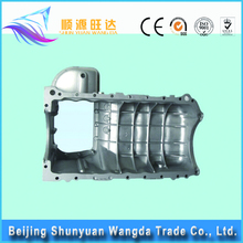 Hot Sale High Quality Used Motor Japan Auto Spare Parts