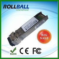 hot sell 10g cisco sfp module 80km cisco sfp module 10g