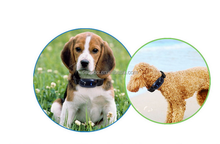 New Products Cheap Small Waterproof Pet GPS Tracker for Pet Security