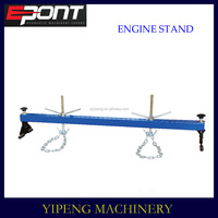 vehicle car tool 0.5t engine stand