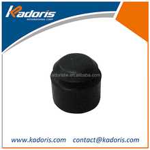 Plug for Top cover fits for HU chainsaw 61 268 272 281 288