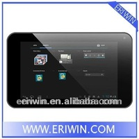 ZX-MD7005 tablet pc 7 inch android 4 0