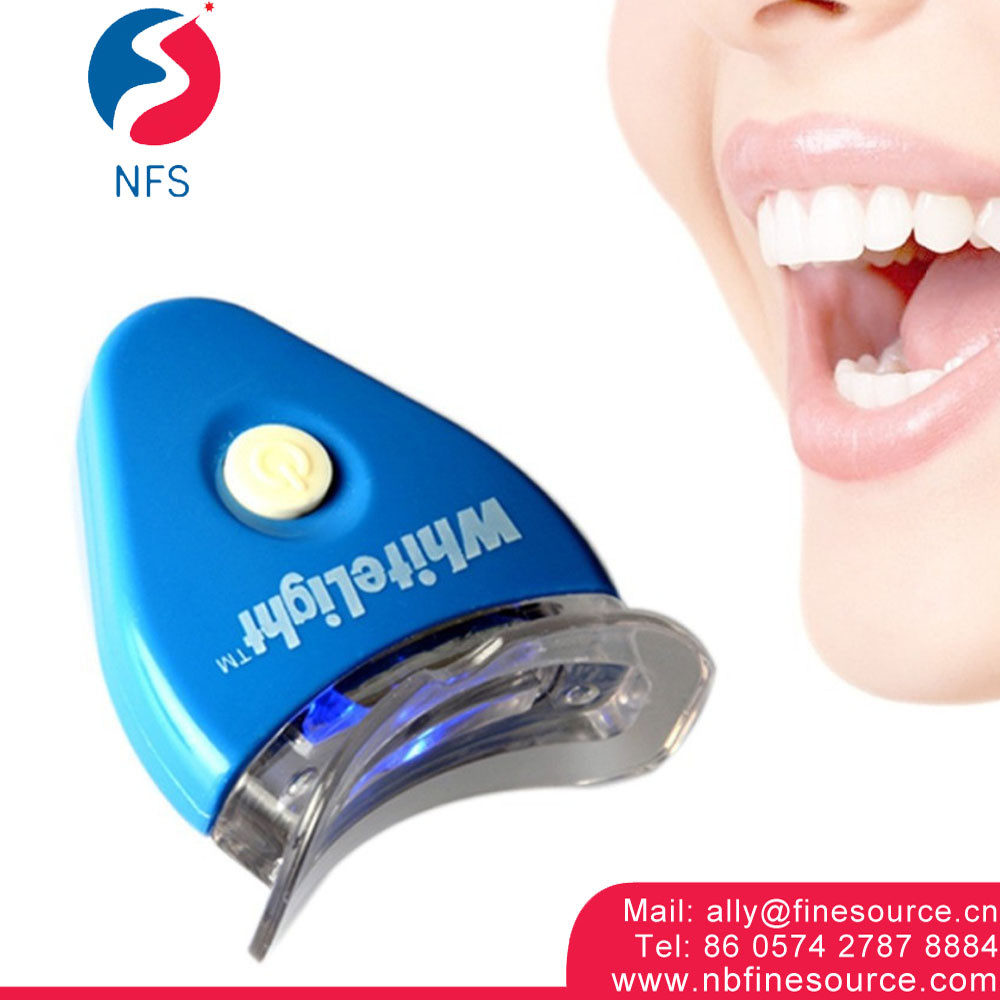 LED Teeth Whitening Products Lights Wholesale Teeth Whitening Kits
