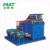 Customization Hydraulic Power Pack System