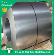 AISI 430 NO.4 finish stainless steel coil from alibaba website
