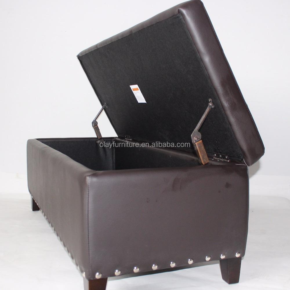 Venta al por mayor banco plegables de madera-Compre online los ...