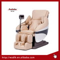 massage for chair DLK-H020B