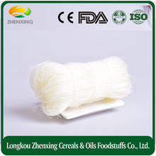 China Alibaba supplier factory price rice vermicelli