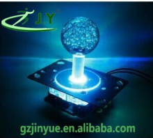 Manufacturers wholesale SANWA Joystick for game machine accessory