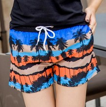 OEM Design Custom High Quality Sublimation Print Woman Hot Sex Young Girl Beachwear Photo