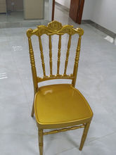 Napoleon chairs for event chair and outdoor wedding cahir