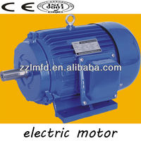 china factory good quality of three-phase 250w dc electric motor 12v for sale