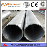 free sample baosteel hot rolled 304 stainless steel seamless pipe price list
