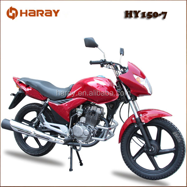 150cc Motorcycle, 150cc Motobike, Cheap Chinese Motorbike for sales