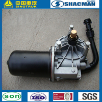 Heavy duty Truck Wiper Motor
