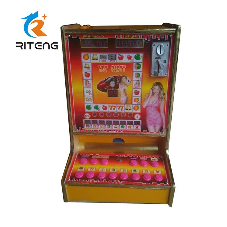 Wms gambling win at gambling feng shui