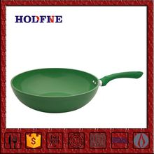 Different Size Non-stick Multifunction Cookware Set Milk Pan Cast Iron Poffertje Pan