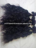 2014 NEW PRODUCTS!!!!!!!!!!!CHEAP INDIAN HUMAN HAIR EXTENSION BODY WEAVE, NATURAL COLOR 8-32Iinchs QUEEN HAIR PRODUCTS