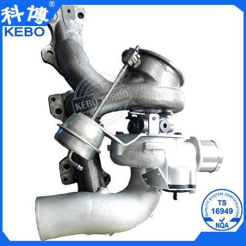 <strong>Turbocharger</strong> <strong>K04</strong> 5304-988-0048 5849040 For OPEL ASTRA Z20LET