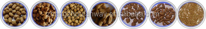 Animal feed pellet machine/ Animal food processing machine/ Animal feed machine