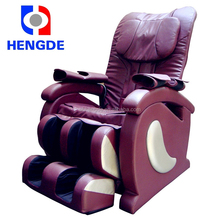 Massage chair, massage chair with roller ball, niagara massage chair