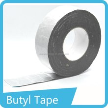 Popular fast-selling butyl rubber tape with high property