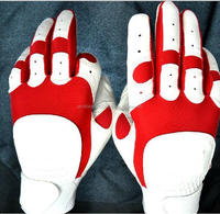 Baseball Gloves Batting Gloves Baseball Batting Gloves