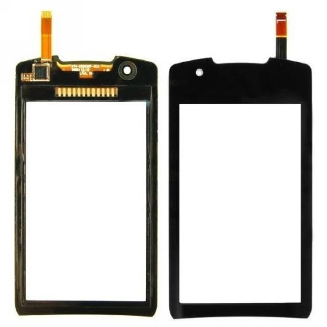 For Samsung S5620 Touch Screen Digitizer,Good Quality Touch Screen Digitizer For Samsung Monte S5620