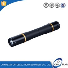 SGS Approved new arrival promotional portable torchlight