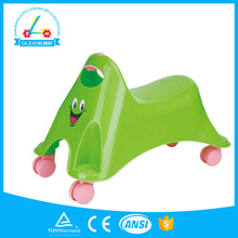 cartoon picture baby toys car 2016 kids