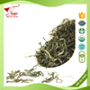 Hot Sales Chinese Dark Green Delicious Flavored Aloe Slimming Tea Early Spring MaoFeng Green Tea