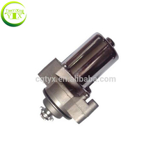 Cheap Reasonable Price Under the set Motorcycle Starter Motor For Sale