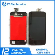 4 Year Wholesale LCD Touch Digitizer for iphone 6 Plus LCD Screen , LCD for iphone 6 Plus , for iphone 6 Parts Replacement