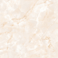 Beige ceramic tile for ceramic floor and wall with low price