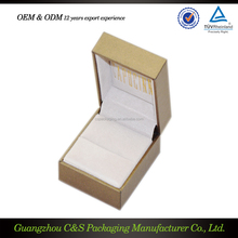 Hot product cheap plastic jewelry box hardware/plastic jewelry boxes for necklaces
