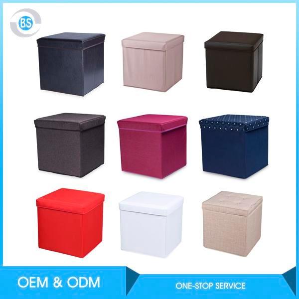 ... Custom Shape brochure storage box army storage box yiwu storage box  sc 1 st  Alibaba & Custom Shape Brochure Storage Box Army Storage Box Yiwu Storage Box ...
