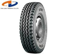 Cheap rubber truck tyre African Hot Sale Truck Tyres 315/80R22.5