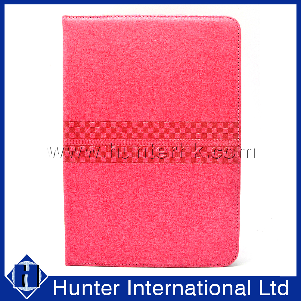 Shiny Leather Universal Tablet Case For Kindle