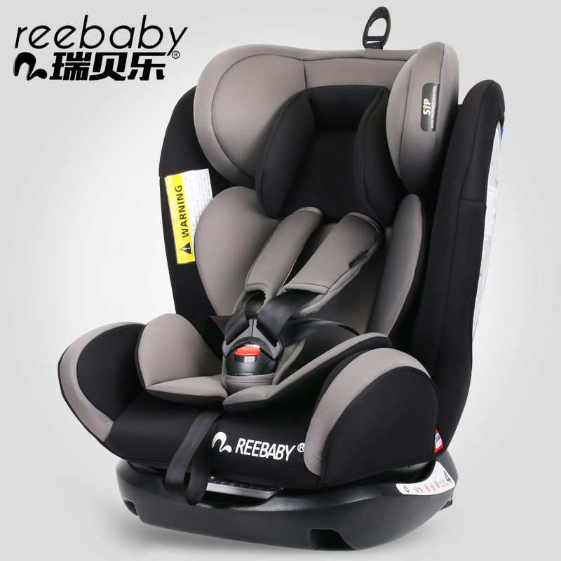 Most Popular Kids Carrier/child seat