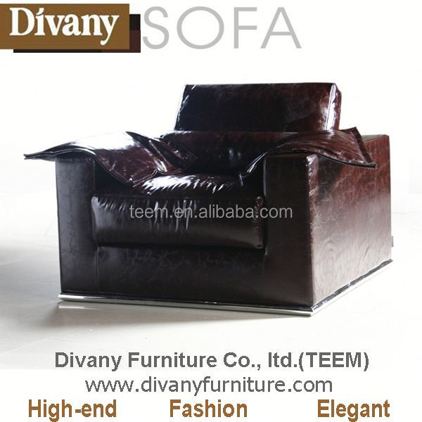 www.teemfurniture.com High end furniture starline furniture