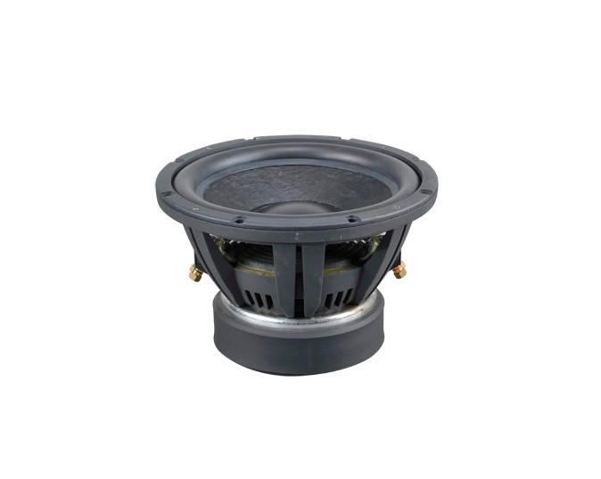 high quality 800w china car speaker subwoofer.jpg