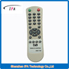DTH remote controller
