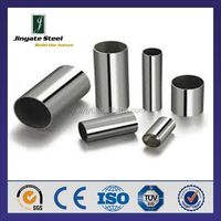 hs code for right 310S stainless steel pipe price per meter