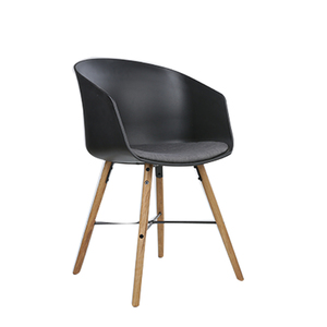 Dining Chair Modern Simple Home Dining Room Adult Cafe Backrest Personality Designers