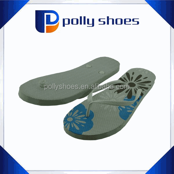 latest design slippers wholesale make in china