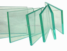 2mm/3mm/4mm/5mm/6mm/8mm/10mm/12mm/15mm/19mm Market Price Float Glass Factories In China