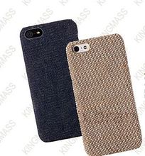 Cheap Prices Professional Factory Supply 2014 trend fashion phone cases