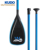 Cheap Price Aluminum Stand Up Paddle Adjustable SUP paddle