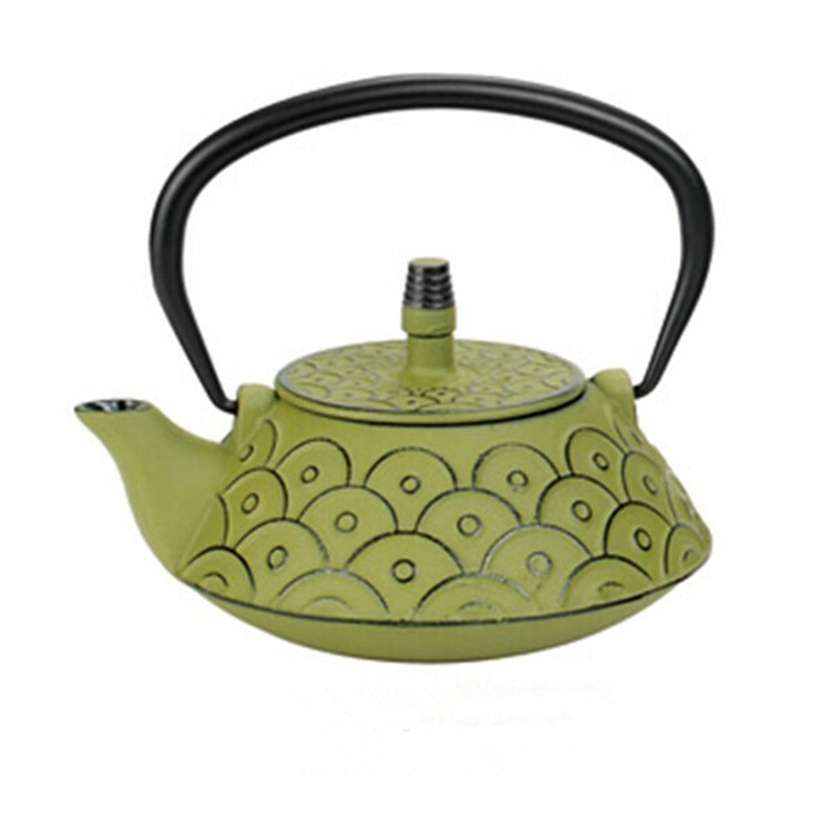 Hot sale & high quality yixing teapot for sell